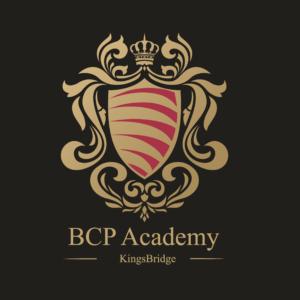 BCP Academy