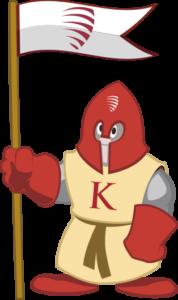 KingsBridge Shield