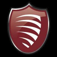 Why free shield