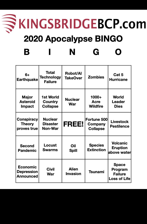 Apocalypse Bingo incident (Large)