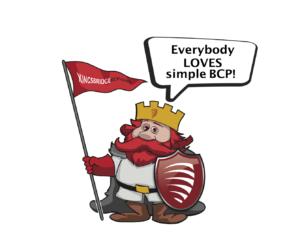 BCP made simple webinar